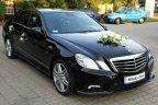 Mercedes E-Class W212